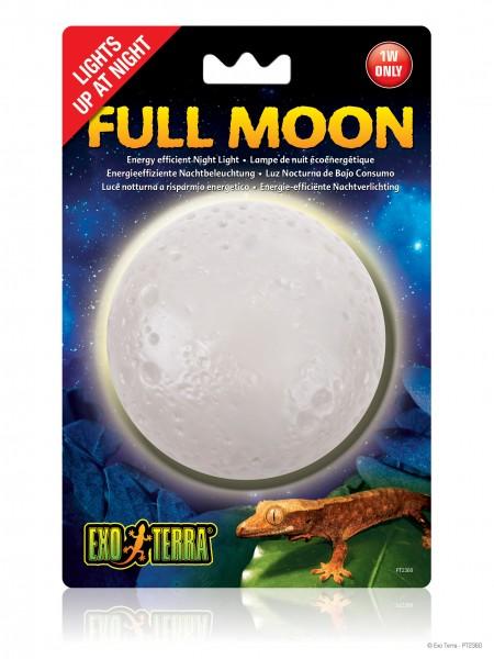 Exoterra Full Moon LED Mondlicht