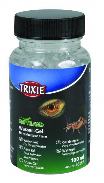 Trixie Wasser-Gel