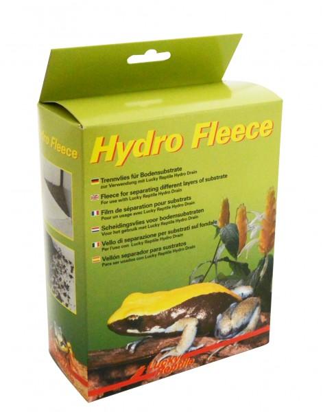 Lucky Reptile Hydro Fleece, 100 x 50 cm