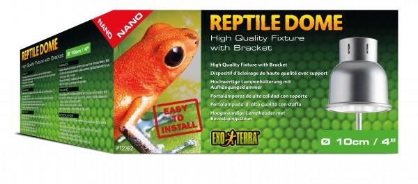 Exoterra Reptile Nano Dome