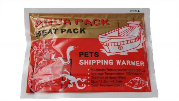 Heatpack Wärmekissen 40Std in Verpackung nicht aktiv