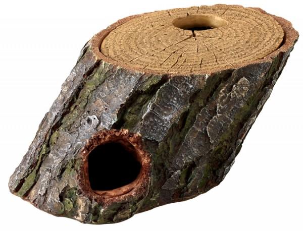 Hobby Wood Cave