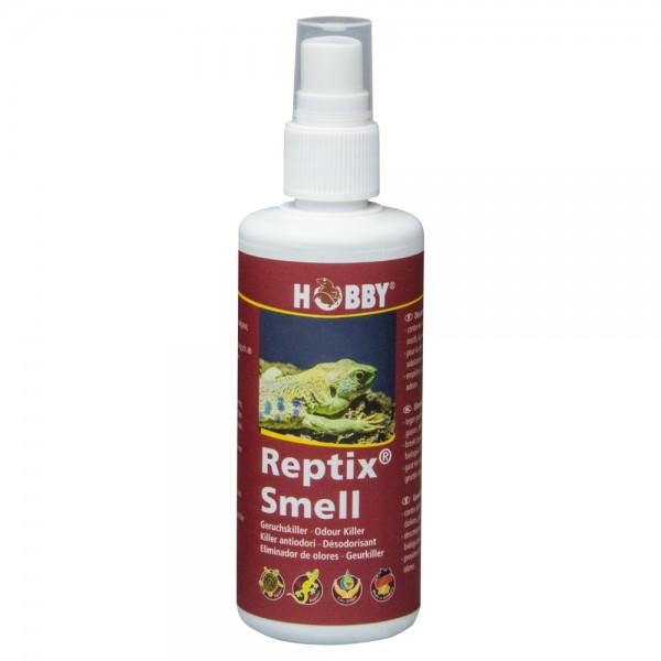 Hobby Reptix Smell, Geruchskiller 100ml