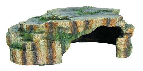 Trixie Reptilienhöhle