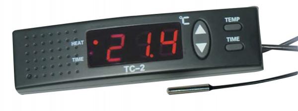 62121-ThermoControl-II-Produkt01BnMdBjKwthKi9