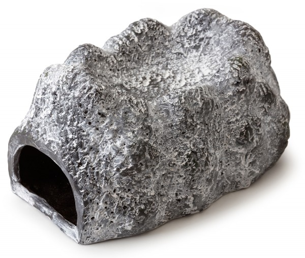 Exoterra Wet Rock - Keramikhöhle