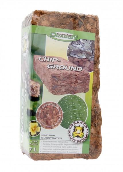 Chip-Ground