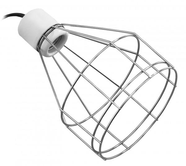 Exoterra Wire Light Schutzkorb