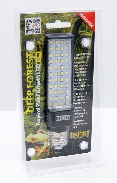 Exoterra Deep Forest LED. 4500 Kelvin