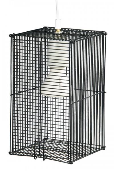 Hobby Heat Protector Schutzkäfig