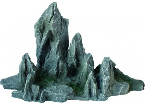 Hobby Guilin Rock