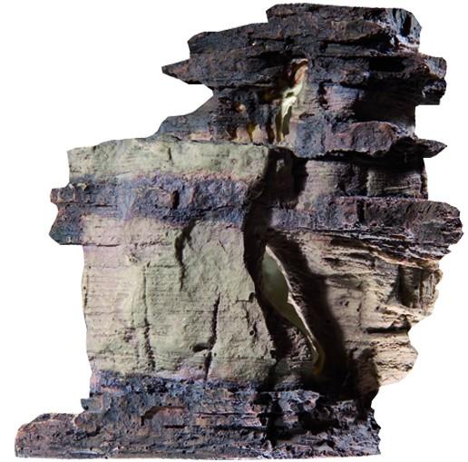 Hobby Arizona Rock