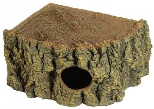 Hobby Eckhöhle Bark 21 x 18 x 11 cm