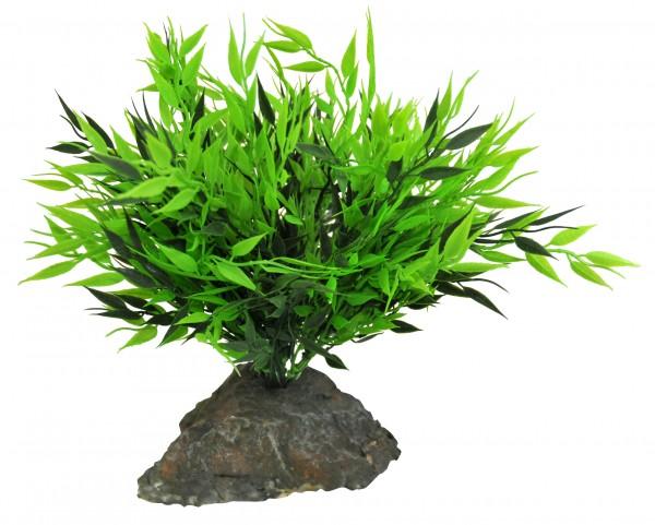 Lucky Reptile Bambusbüschel, ca. 25 cm