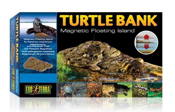 Exoterra Turtle Bank Schwimminsel