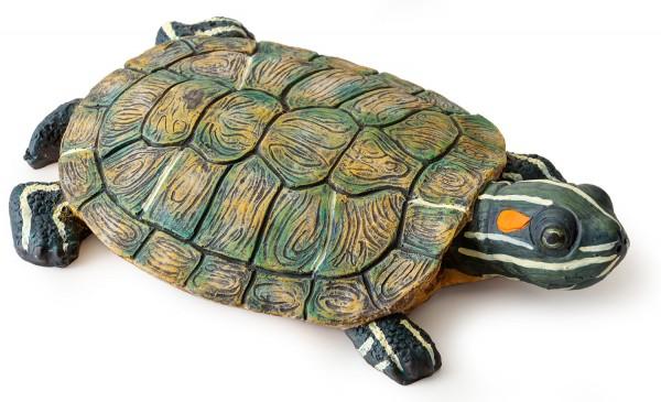 Exoterra Turtle Turtle Island 22x13,5x5cm
