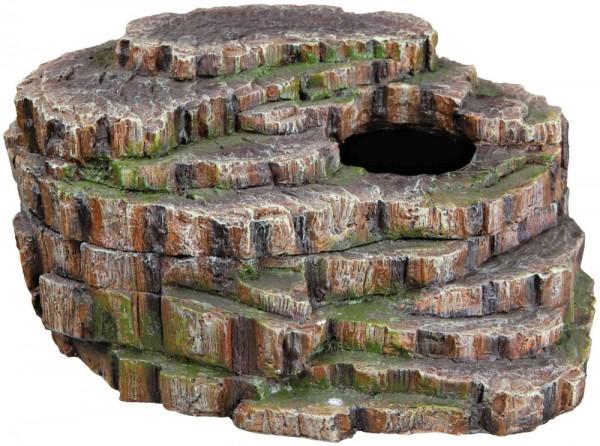 Trixie Schlangenhöhle, 26 × 20 × 13 cm