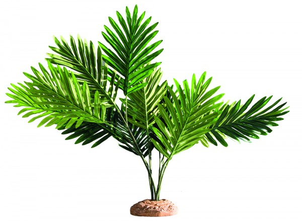 Hobby künsltiche Palme 60 x 40 x 55 cm