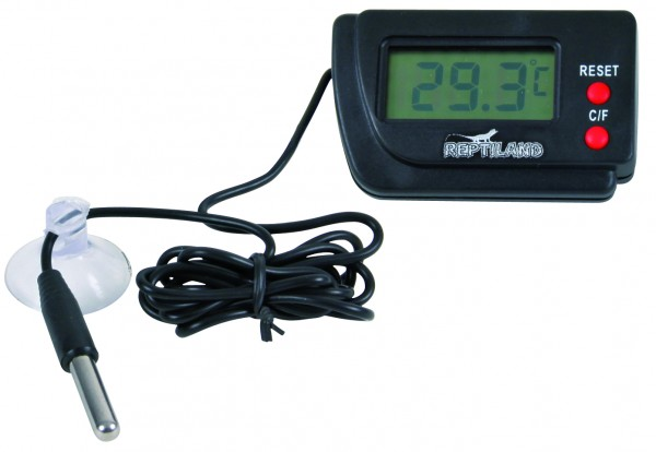 Trixie Digitalthermometer, fernfühlend