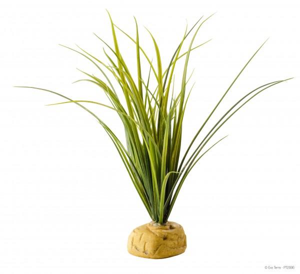 Exoterra Turtle Grass, 25 cm