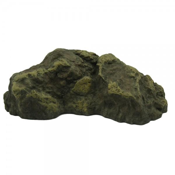Hobby Tasman Rock