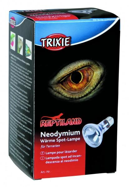 Trixie Neodymium Wärme-Spotlampe