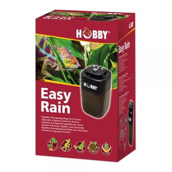 Hobby Easy Rain regelbare Beregnungsanlage