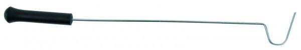 Trixie Schlangenhaken 60cm