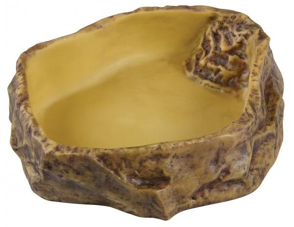 Exoterra Water Dish Wasserschale