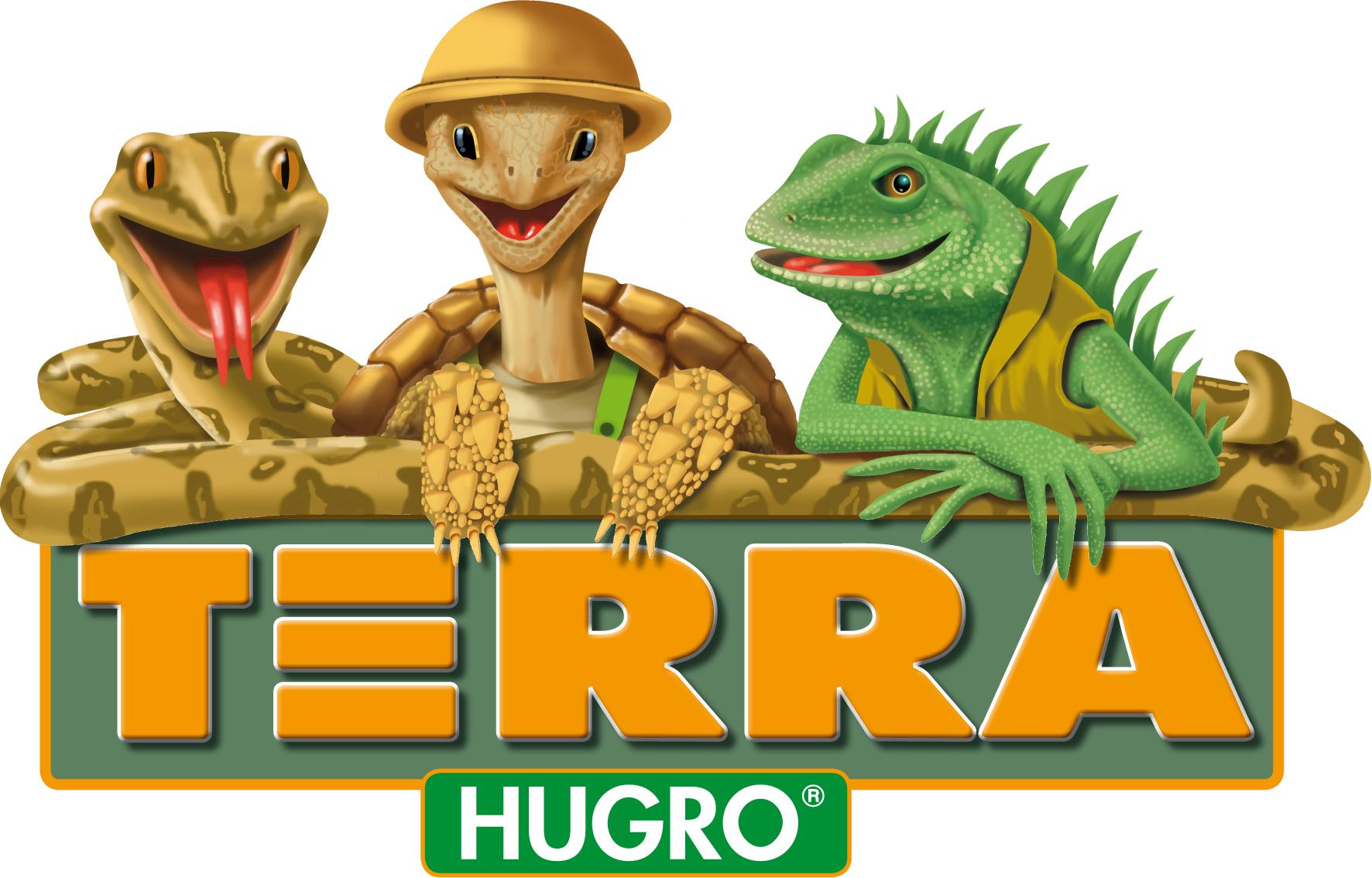 Hugro