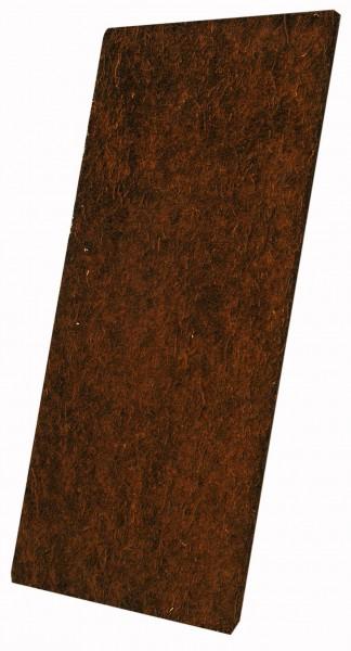 Lcuky Reptile Tropical Turf - Torfplatte, ca. 40x20x3 cm
