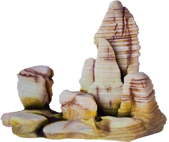 Hobby Navajo Rock