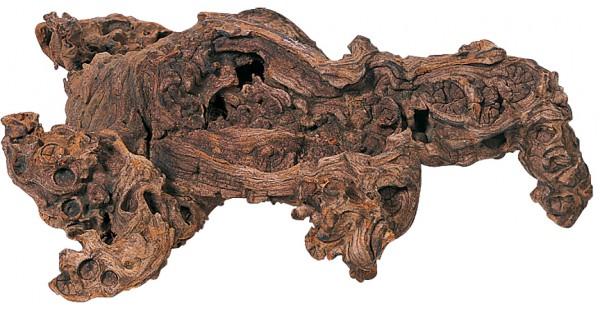 Hobby Savannenholz