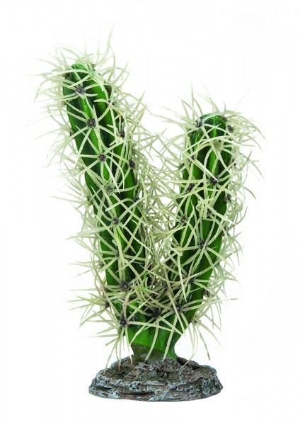 Hobby Kaktus Simpson 9 x 6 x 16 cm