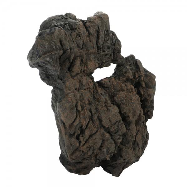 Hobby Coober Rock