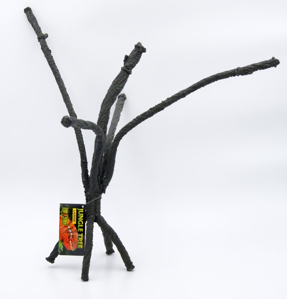 Exoterra Jungle Tree, biegsamer Terrarienbaum