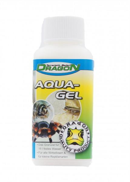 Aqua-Gel Granulat 70g für ca.15 l Aqua-Gel